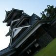 熊本城ー宇土櫓