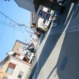 掛川市 遠州横須賀街通 通り