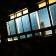 窓 ブラインド