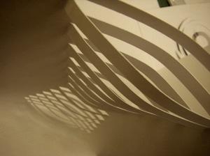 ケント紙の立体構成 ケント紙の立体構成 前 | トップページ | 次   ケント紙の立体構成